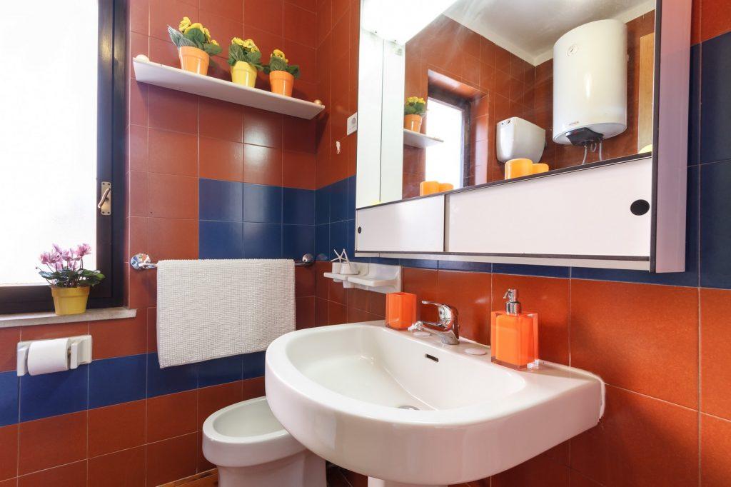 bagno arancio 2 (Copia)