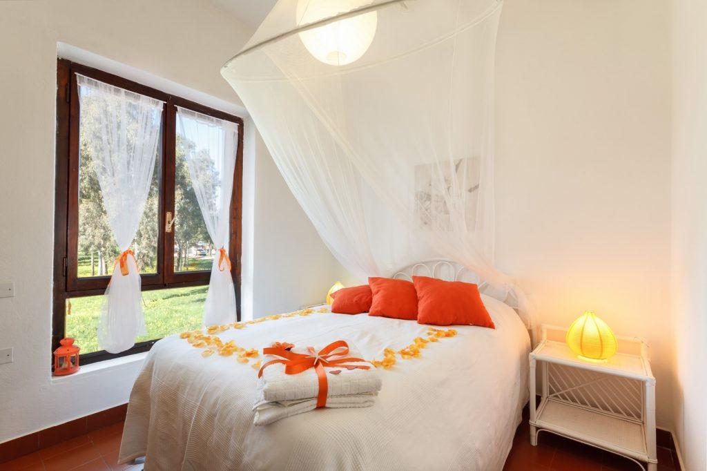 camera arancio_1 (Copia)