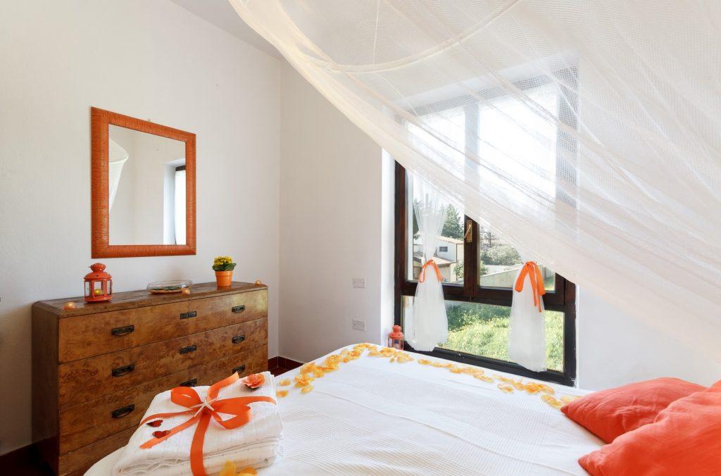 camera arancio_2 (Copia)