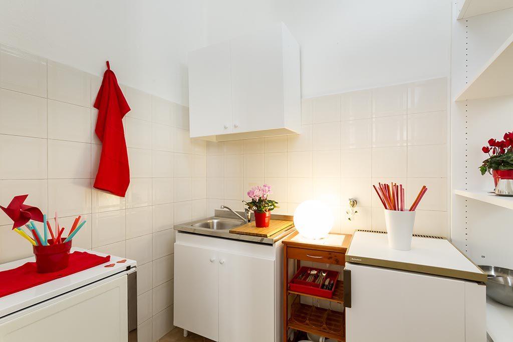 cucina rossa_2