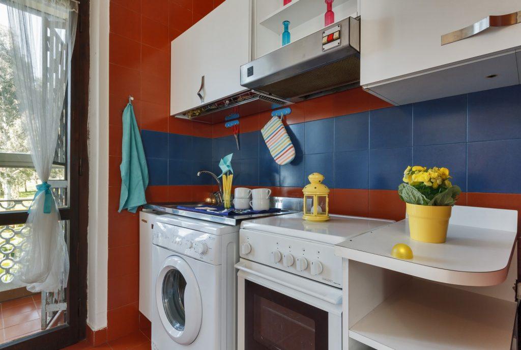 cucinotto casa azzurra (Copia)