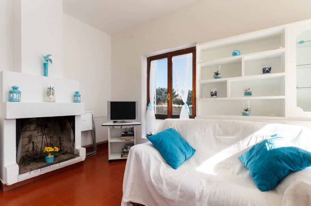 soggiorno azzurro divano (Copia)
