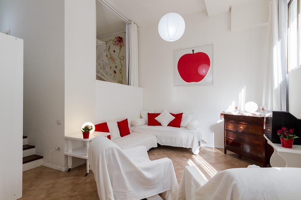 soggiorno rosso-1