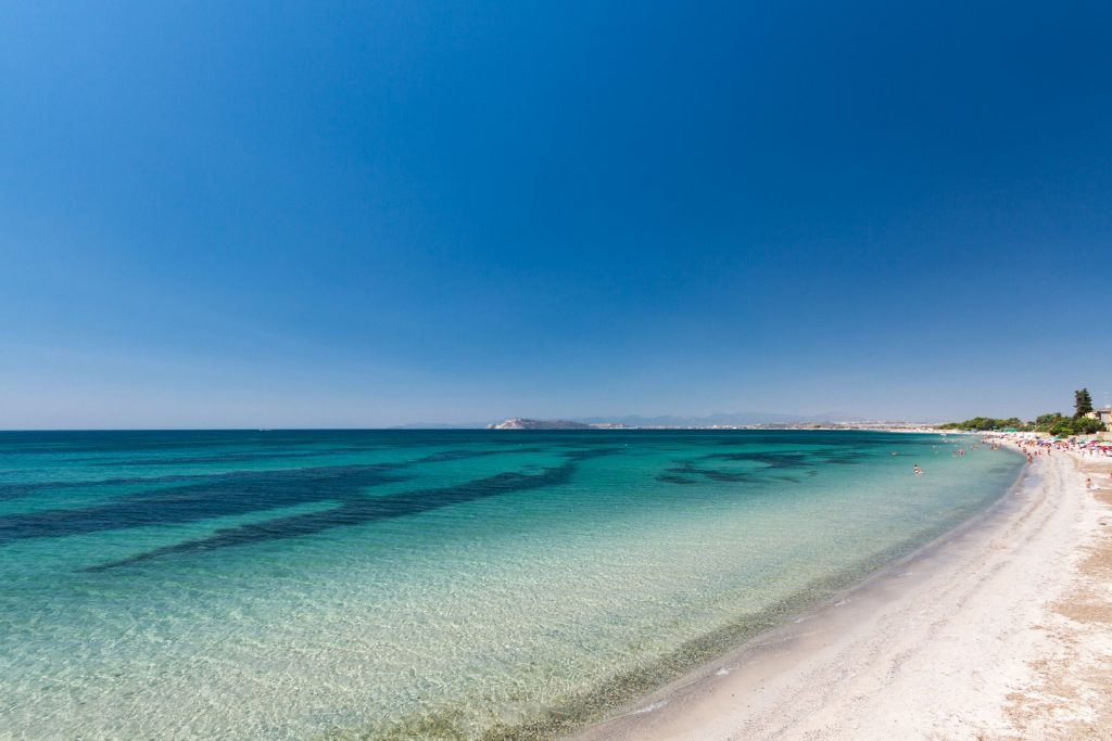 spiaggia trocadero (Copia)